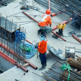 How to Boost Your Construction Business's Profitability Through Technology Integration