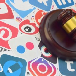 Indian Government's Deadline for Following New Regulations Ends For Social Media Firms