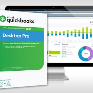 How to Run Your Small Business Better With QuickBooks?