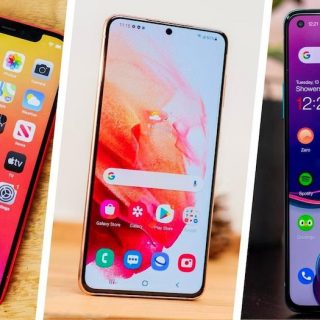 Reasons Why Smartphone Companies are Manufacturing 5G Models in India