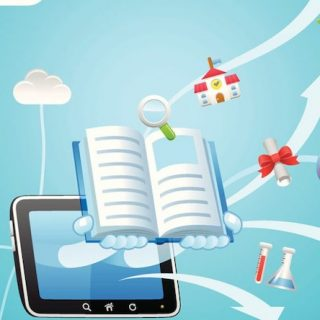Educational Innovations; 3 Ways Technology Reshaped the Education Business