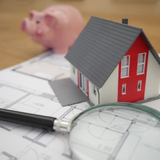 10 Real Estate Business Ideas That Can Yield Huge Profits