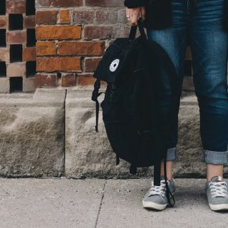 10 Small Business Ideas for Teens and Young Adults