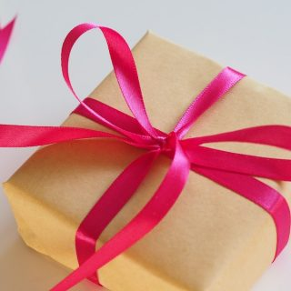 5 Facebook Giveaway Ideas to Promote your Business